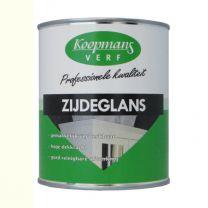 KOOPMANS ZIJDEGLANS 9010 ECHT WIT 750ML