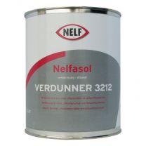 KOOPMANS NELFASOL VERDUNNER 3212 1LTR