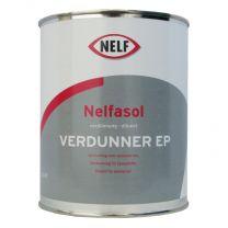 KOOPMANS NELFASOL VERDUNNER EP 1LTR