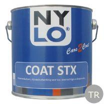 NYLO COAT STX BASIS TR 2,5LTR