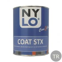 NYLO COAT STX BASIS TR 750ML