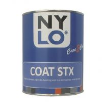 NYLO COAT STX WIT/P 750ML