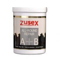 ZUSEX ALL-ROUND REPAIR POT (A+B) 600ML