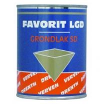 DRENTH FAVORIT LGD GRONDLAK SD BASIS TR 1LTR