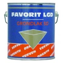 DRENTH FAVORIT LGD GRONDLAK SD WIT/P 2,5LTR