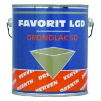 DRENTH FAVORIT LGD GRONDLAK SD BASIS TR 2,5LTR