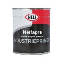 NELFAPRE INDUSTRIEPRIMER WIT/P 1LTR