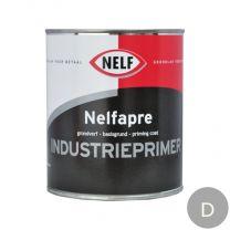 NELFAPRE INDUSTRIEPRIMER BASIS D 1LTR