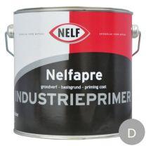NELFAPRE INDUSTRIEPRIMER BASIS D 2,5LTR