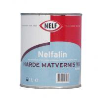 NELFALIN HARDE MATVERNIS WV HALFMAT 1LTR