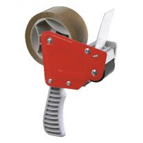 CE TAPE DISPENSER