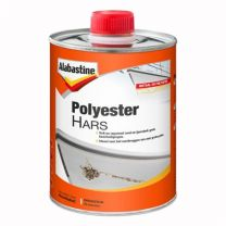 ALAB. POLYESTER HARS 500ML