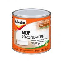 ALAB. MDF 2IN1 GRONDVERF 500ML