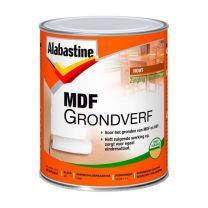 ALAB. MDF 2IN1 GRONDVERF 1LTR