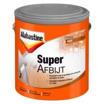 ALAB. SUPER AFBIJT 2,5LTR