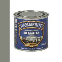 HAMMERITE HG S018 GRIJS 250ML