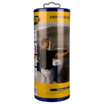 HPX EASY MASK FILM CRÊPEPAPIER 1100MM X 33M + DISPENSER
