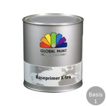 GLOBAL BASEPRIMER X-TRA 2,5 LTR B.1/WIT