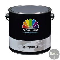 GLOBAL DURAPRIMER 2,5LTR WIT/B.1