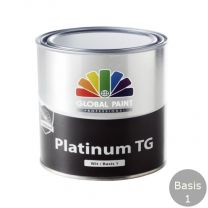 GLOBAL PLATINUM PRIMER 2,5 LTR B.1/WIT