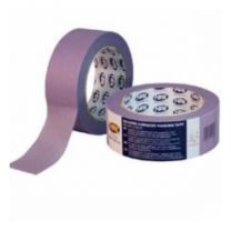 HPX MASKING TAPE 4800 - PAARS 25MM X 50M