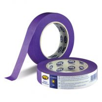 HPX SAFE REMOVE MASKING TAPE - PAARS 25MM X 25M