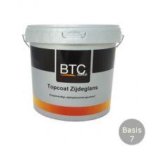 BTC-LINE TOPCOAT ZIJDEGLANS 2,5LTR B.7