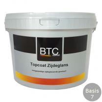 BTC-LINE TOPCOAT ZIJDEGLANS 5 LTR B.7