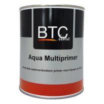 BTC-LINE AQUA MULTIPRIMER 1LTR B.1/WIT