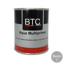 BTC-LINE AQUA MULTIPRIMER 0,5LTR B.7