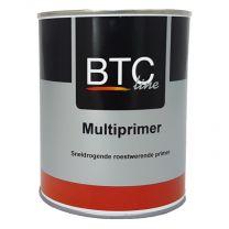 BTC-LINE MULTIPRIMER 1LTR B.1/WIT