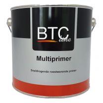 BTC-LINE MULTIPRIMER 2,5LTR B.1/WIT