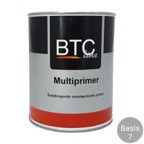 BTC-LINE MULTIPRIMER 1LTR B.7