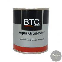 BTC-LINE AQUA GRONDVERF 0,5LTR B.1/WIT