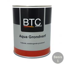 BTC-LINE AQUA GRONDVERF 1LTR B.1/WIT