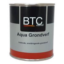 BTC-LINE AQUA GRONDVERF 0,5LTR B.7