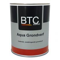 BTC-LINE AQUA GRONDVERF 1LTR B.7
