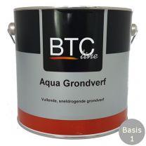 BTC-LINE AQUA GRONDVERF 2,5LTR B.1/WIT