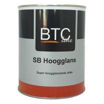 BTC-LINE SB HOOGGLANS 1LTR B.1/WIT