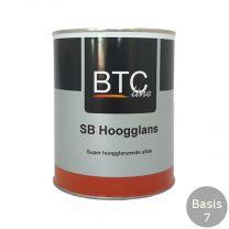 BTC-LINE SB HOOGGLANS 1LTR B.7